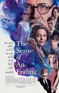 Sense_of_an_ending