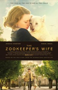 the_zookeepers_wife