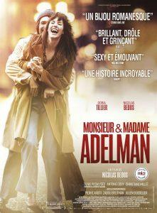 Mr_Et_Madame_Adelman