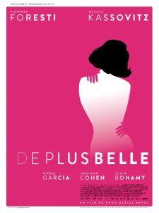 De_Plus_Belle