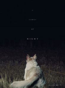 It_Comes_At_Night