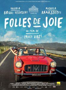 Folles_De_Joie