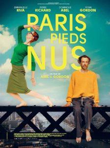 Paris_Pieds_Nus