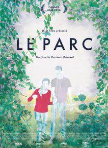 Le_Parc