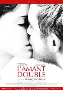 L'amant_double