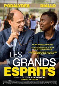 Les_Grands_Esprits