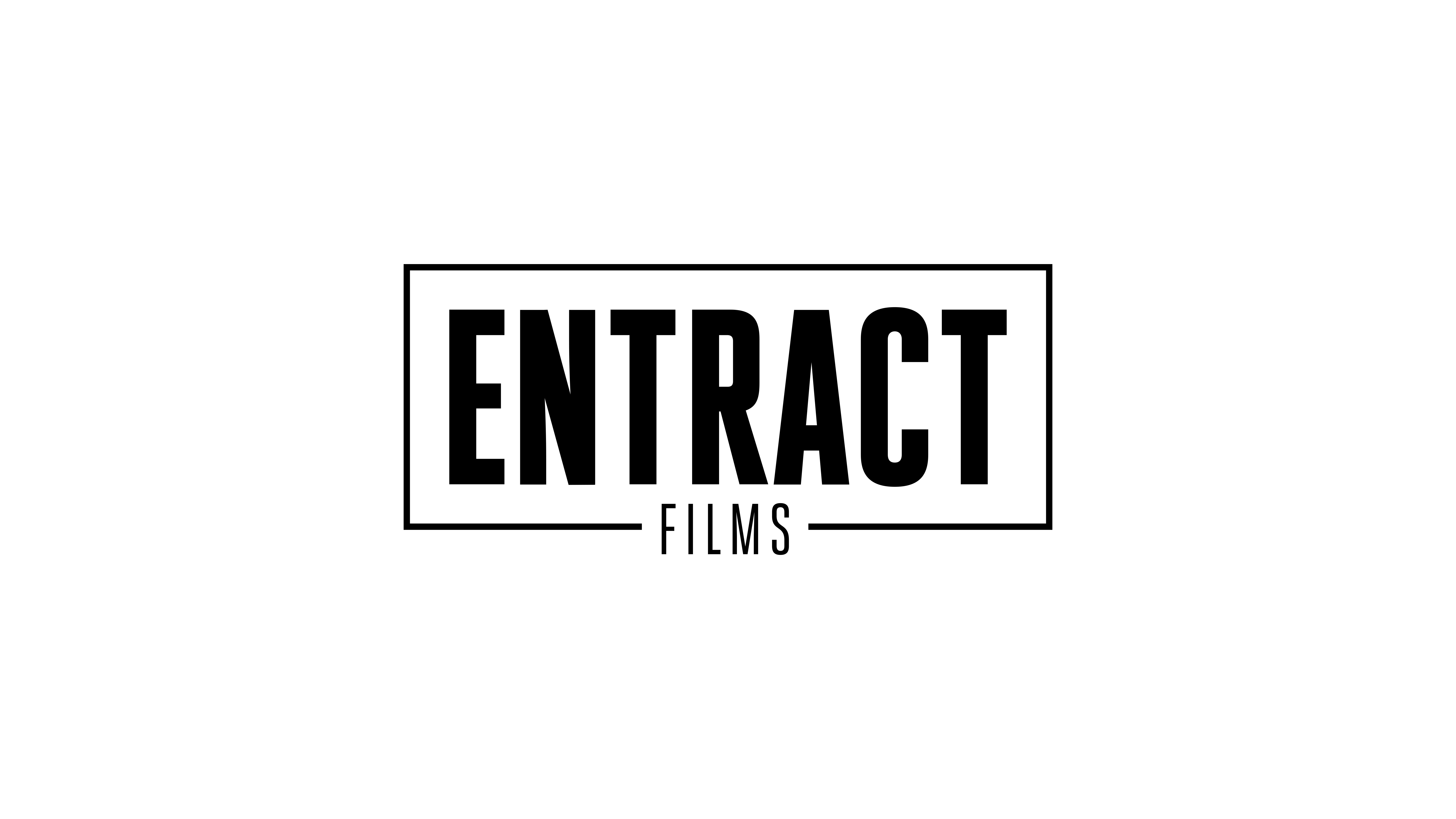 Entract Films