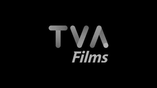 TVA Films