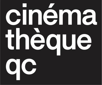 La Cinémathèque québécoise