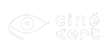 Ciné Vert