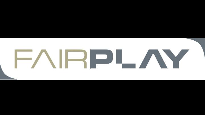 Groupe Fair-Play